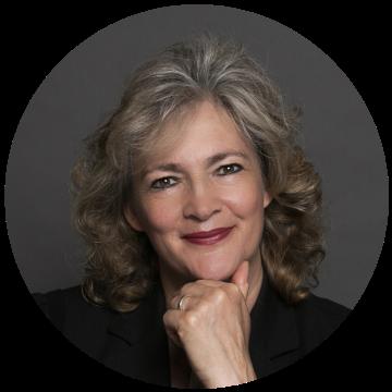 Dr. rer. nat. Simone Heidemann
